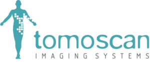 Tomoscan Imaging Systems